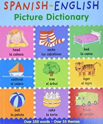 best top rated english dictionary book 2021 in usa
