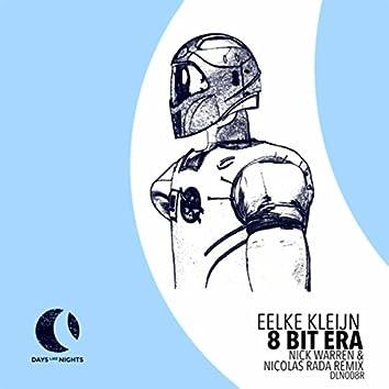 8 Bit Era (Nick Warren & Nicolas Rada Remix)