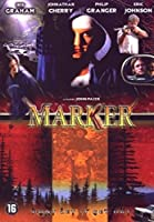 Marker [DVD]
