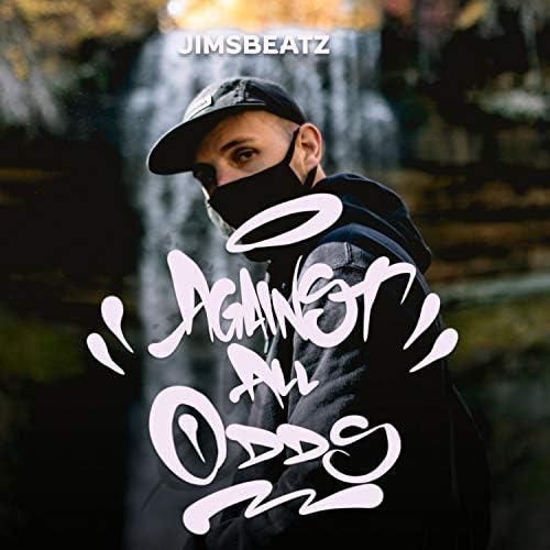 Jimsbeatz