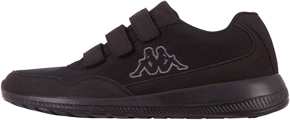 Kappa Men's Sneakers Low-Top sold out Great interest