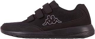 Kappa Herren Follow Vl Sneaker