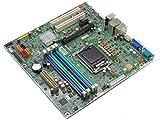 IBM Lenovo ThinkCentre M81 Intel Q65 Replacement Motherboard FRU 03T8181