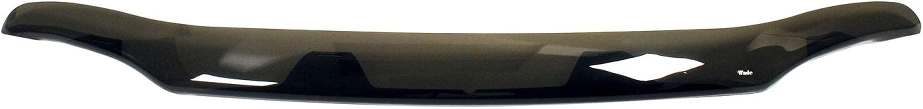 Smoke Bug Shield, Chevy Avalanche w/o body cladding 02-06 Silverado 1500 Classic 05-07 Silverado 03-05