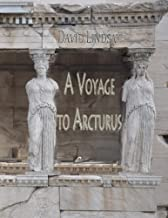 Best a voyage to arcturus Reviews