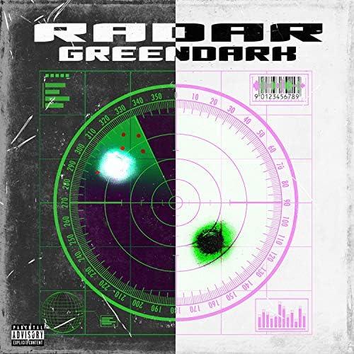 Greendark