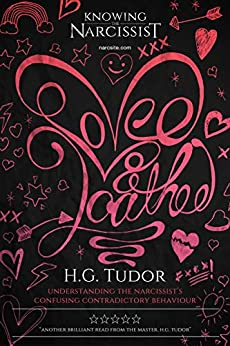 Loved and Loathed by [HG Tudor]