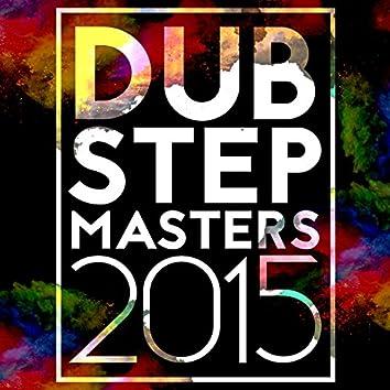 Dubstep Masters 2015