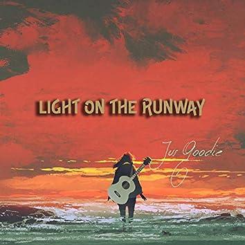 Light on the Runway