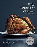 Bantam Cookbooks Review and Comparison