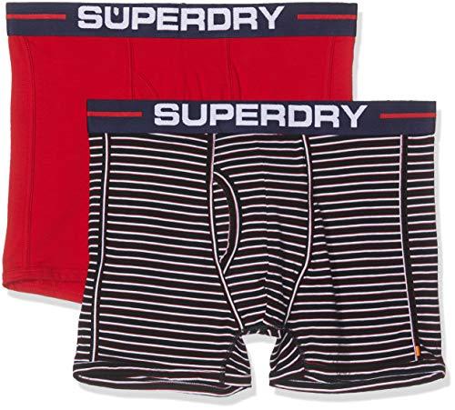 Superdry Boxershorts voor heren