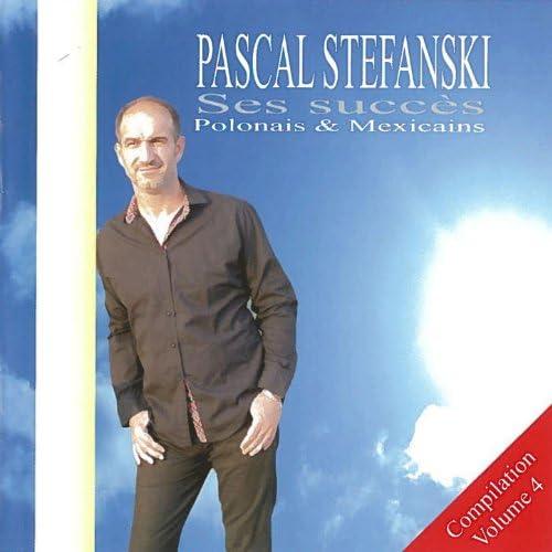 Pascal Stefanski