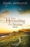 Der Herzschlag der Steine: Roman