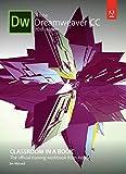 Adobe Dreamweaver Cc Classroom In A Book [Paperback] Jim Maivald