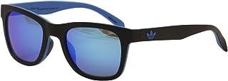c6b97eef7f adidas - Gafas de sol - para hombre