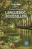 Languedoc-Roussillon - Explorer la...