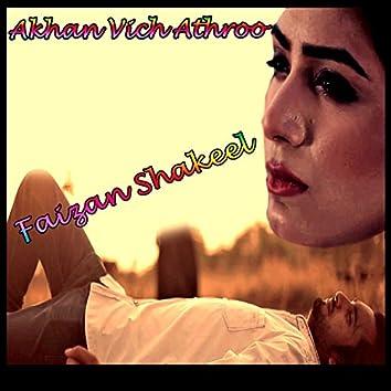 Akhan Vich Athroo