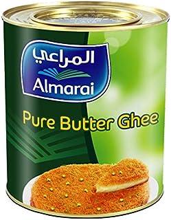 Almarai Ghee Butter, 1.6Kg