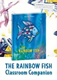 Rainbow Fish Classroom Companion (1)