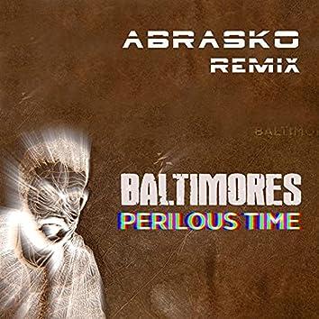 Perilous Time (Abrasko remix)