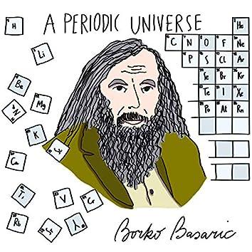 A Periodic Universe
