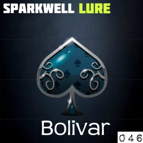 Sparkwell