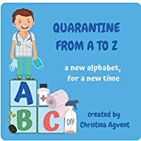 Quarantine from A to Z: a new alphabet, for a new time