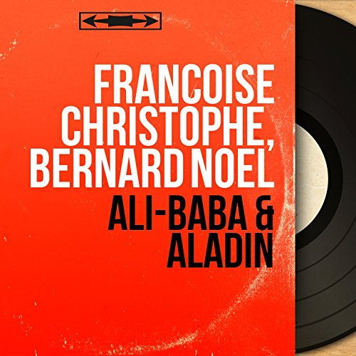 Ali-Baba & Aladin (Mono Version)