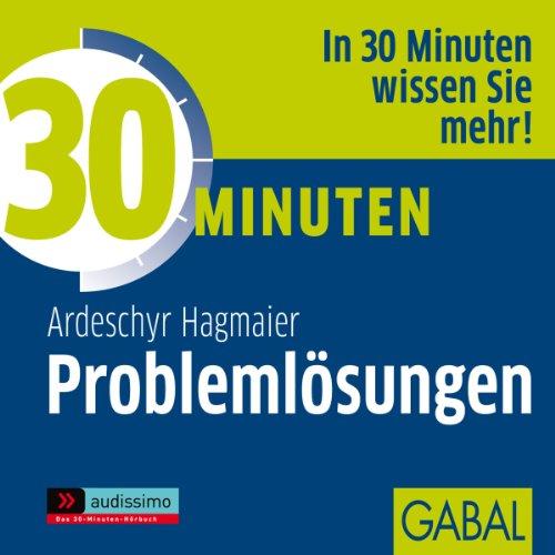 30 Minuten Problemlösung Titelbild