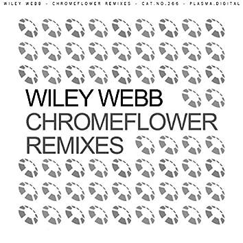 Chromeflower Remixes