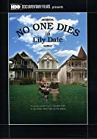 No One Dies in Lily Dale (2010) [DVD]