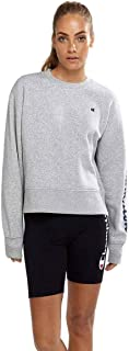 Champion Women's Sporty Pullover