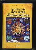 Encyclopédie des arts divinatoires