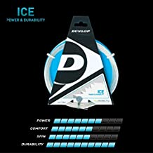 dunlop ice string