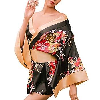 custom yukata