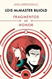 Fragmentos de honor