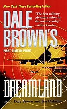 Dale Brown s Dreamland