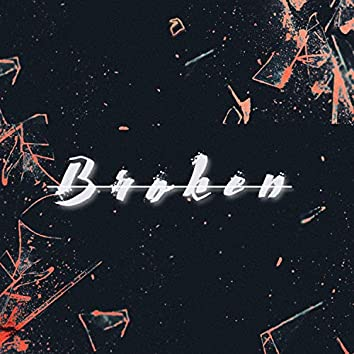 Broken (feat. Tiitus Uusitalo)