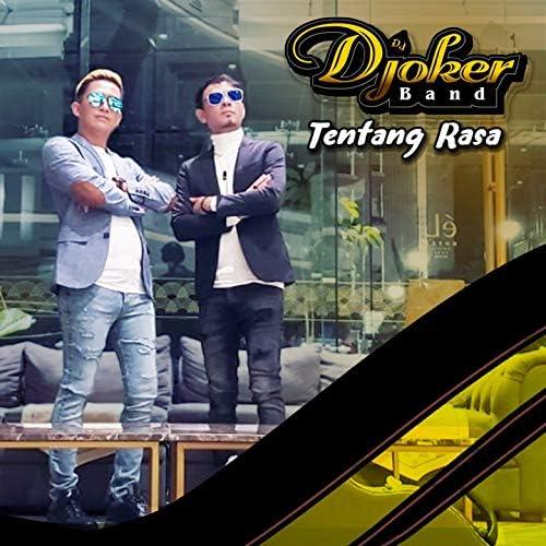 Djoker Band