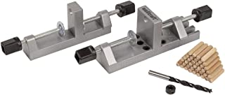 Best wolfcraft universal dowelling jig Reviews