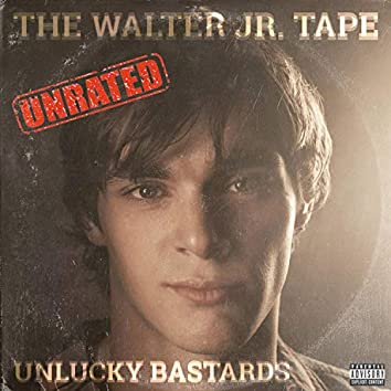 The Walter Jr. Tape