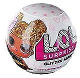 Unbekannt l.o.l. 551300e5C Surprise Tots Balls Glitter