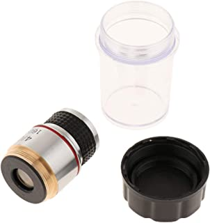 Accesorios de Fotograf/ía y Videoc/ámaras F Fityle 0.965 Pulgada 45 Grados Telescopio Prisma Diagonal y Ocular