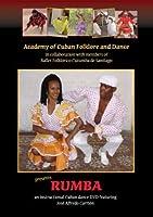 Rumba [DVD] [Import]