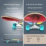 Zoom IMG-2 offa skateboard 31x 8 pollici
