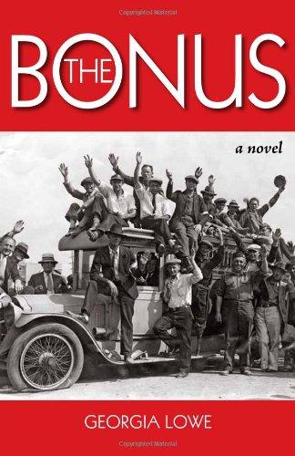 Image of The Bonus