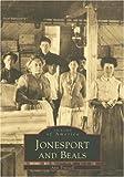 Jonesport and Beals (Images of America)