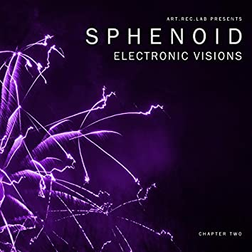 Electronic Visions Chapter Two