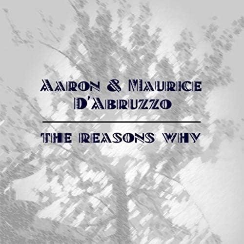 Aaron & Maurice D'Abruzzo