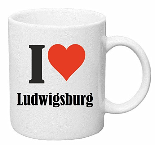 saturn markt ludwigsburg